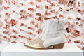 DWRS Lucca off-white